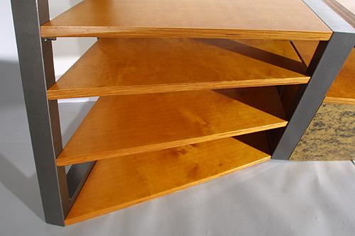 designer holz glas tisch schweiz das beste aus. Black Bedroom Furniture Sets. Home Design Ideas